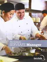 9780134812359-0134812352-ServSafe ManagerBook Standalone (7th Edition)
