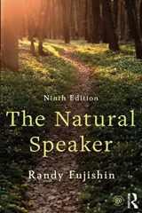 9781138700918-1138700916-The Natural Speaker