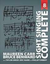 9780073526652-0073526657-Sight Singing Complete