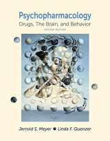 9780878935109-087893510X-Psychpharmacology: Drugs, the Brain, and Behavior, Second Edition