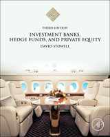 9780128047231-0128047232-Investment Banks, Hedge Funds, and Private Equity