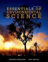 9781319065669-131906566X-Essentials of Environmental Science