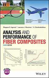 9781119389989-1119389984-Analysis and Performance of Fiber Composites