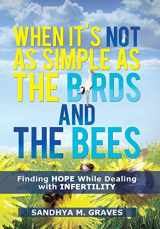 When It's Not as Simple as the Birds and the Bees: Finding Hope While Dealing with Infertility