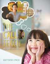 9780133783025-0133783022-The Call to Teach: An Introduction to Teaching, Enhanced Pearson eText with Loose-Leaf Version -- Access Card Package