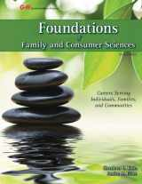 9781619602540-1619602547-Foundations of Family and Consumer Sciences: Careers Serving Individuals, Families, and Communities
