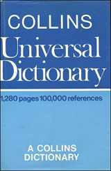 9780004330051-0004330056-Collins Universal Dictionary