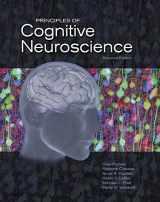 9780878935734-0878935738-Principles of Cognitive Neuroscience