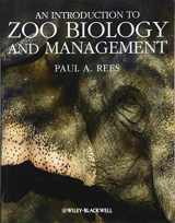 9781405193504-1405193506-An Introduction to Zoo Biology and Management