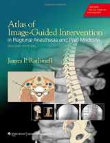 9781608317042-1608317048-Atlas of Image-Guided Intervention in Regional Anesthesia and Pain Medicine