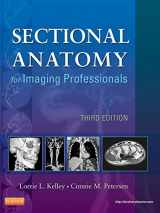 9780323082600-0323082602-Sectional Anatomy for Imaging Professionals