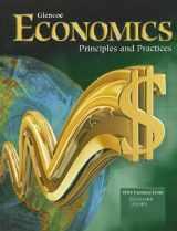 9780078799976-007879997X-Economics (ECONOMICS PRINCIPLES & PRACTIC)