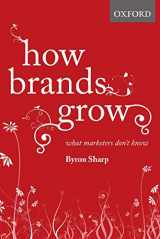 9780195573565-0195573560-How Brands Grow: What Marketers Don't Know