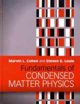 9780521513319-0521513316-Fundamentals of Condensed Matter Physics