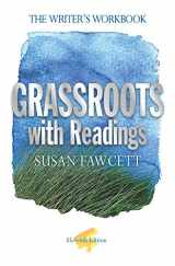9781285430775-1285430778-Grassroots with Readings: The Writer's Workbook