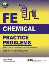9781591264460-1591264464-FE Chemical Practice Problems