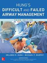 9781259640544-125964054X-Management of the Difficult and Failed Airway, Third Edition