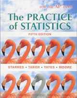 9781464108730-1464108730-The Practice of Statistics