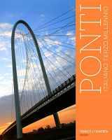 9781111836665-1111836663-Ponti: Italiano terzo millennio (World Languages)