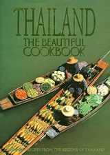9780002550291-0002550296-Thailand: The Beautiful Cookbook