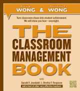 9780976423331-0976423332-THE Classroom Management Book