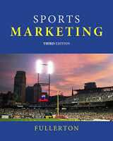 9780615800226-061580022X-Sports Marketing, third edition