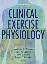 9781492546450-1492546453-Clinical Exercise Physiology