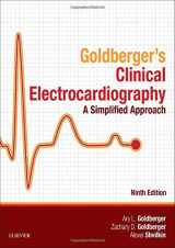 9780323401692-0323401694-Goldberger's Clinical Electrocardiography: A Simplified Approach