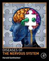 9780128002445-0128002441-Diseases of the Nervous System