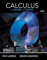 9781337275347-1337275344-Calculus