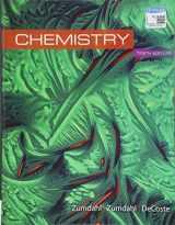 9781305957404-1305957407-Chemistry