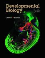 9781605356044-1605356042-Developmental Biology, Eleventh Edition (Looseleaf)
