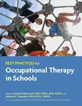 9781569003442-1569003440-Best Practices for Occupational Therapy in Schools