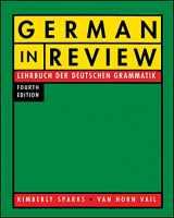 9780470424292-047042429X-German In Review: Lehrbuch der deutschen Grammatik