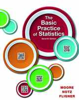 9781464142536-146414253X-The Basic Practice of Statistics