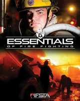 9780879395094-0879395095-Essentials of Fire Fighting