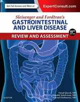 9780323376396-0323376398-Sleisenger and Fordtran's Gastrointestinal and Liver Disease: Review and Assessment