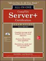 9781259838033-125983803X-CompTIA Server+ Certification All-in-One Exam Guide (Exam SK0-004)