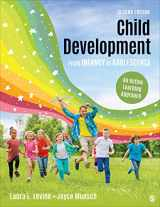 9781506398938-1506398936-Child Development From Infancy to Adolescence: An Active Learning Approach