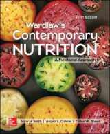 9781259706608-1259706605-Wardlaw's Contemporary Nutrition: A Functional Approach (Mosby Nutrition) - Does not come with access code