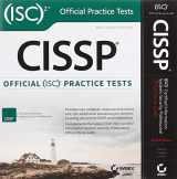 9781119314011-1119314011-CISSP (ISC)2 Certified Information Systems Security Professional Official Study Guide and Official ISC2 Practice Tests Kit