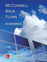 9781260152708-1260152707-Loose Leaf for Economics