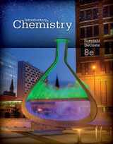 9781285453132-1285453131-Introductory Chemistry