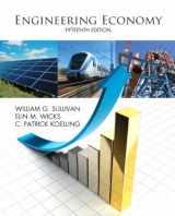 9780132554909-0132554909-Engineering Economy