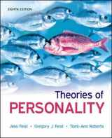 9780073532196-0073532193-Theories of Personality