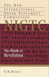 9780802871077-0802871070-The Book of Revelation (The New International Greek Testament Commentary)
