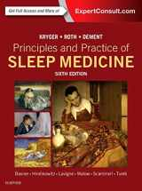 9780323242882-032324288X-Principles and Practice of Sleep Medicine