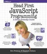 9781449340131-144934013X-Head First JavaScript Programming