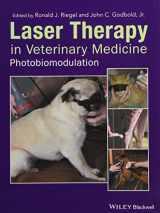 9781119220114-1119220114-Laser Therapy in Veterinary Medicine