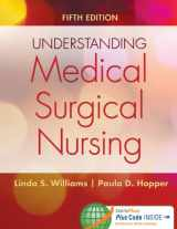 9780803640689-0803640684-Understanding Medical-Surgical Nursing